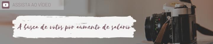 TRT-2, Luiz Antonio de Toledo Leite, história oral, Memórias Narradas